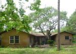 Foreclosed Home in Ingleside 78362 2175 EASTWIND ST - Property ID: 4325882