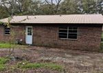 Foreclosed Home in Brundidge 36010 504 LAWSON ST - Property ID: 4325896