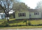 Foreclosed Home in Lancaster 29720 1544 SMALL ST - Property ID: 4325911