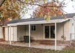 Foreclosed Home in Moncks Corner 29461 103 OCARROLL ST - Property ID: 4325923