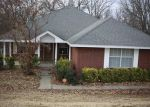 Foreclosed Home in Greenwood 72936 2606 BEEN RIDGE RD - Property ID: 4326053