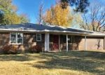 Foreclosed Home in Fort Smith 72903 8905 FRESNO ST - Property ID: 4326055