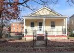 Foreclosed Home in Washington 20019 5048 QUEENS STROLL PL SE - Property ID: 4326100