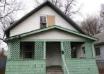 Foreclosed Home in Albany 12205 16 PROSPECT AVE - Property ID: 4326114