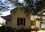 Foreclosed Home in Benton 62812 1102 S MAIN ST - Property ID: 4326149