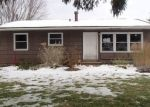 Foreclosed Home in Chittenango 13037 6712 RAMSGATE RD - Property ID: 4326159
