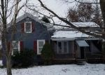 Foreclosed Home in Canastota 13032 7882 STATE ROUTE 13 - Property ID: 4326160