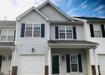 Foreclosed Home in Whitsett 27377 6833 DERBY RUN DR - Property ID: 4326171