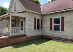 Foreclosed Home in Phenix City 36867 1609 8TH AVE - Property ID: 4326225