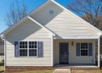 Foreclosed Home in Winston Salem 27107 3934 SOUTHDALE AVE - Property ID: 4326251
