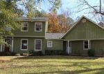 Foreclosed Home in Rainbow City 35906 308 MOUNTAIN LAKE CIR - Property ID: 4326261