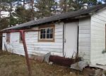Foreclosed Home in Malvern 72104 27420 HIGHWAY 67 - Property ID: 4326284