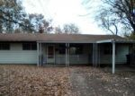 Foreclosed Home in East Saint Louis 62206 117 LEONARD DR - Property ID: 4326286