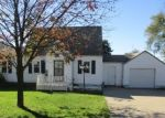 Foreclosed Home in Washington 61571 108 MCGINLEY ST - Property ID: 4326293