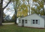 Foreclosed Home in Deerfield 49238 454 W RIVER ST - Property ID: 4326305