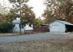 Foreclosed Home in Yreka 96097 238 WALTERS LN - Property ID: 4326345