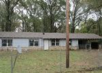 Foreclosed Home in Longview 75602 467 DOCTORS RD E - Property ID: 4326355