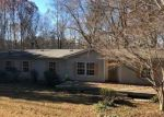 Foreclosed Home in Catawba 28609 6552 BOCA SPRINGS RD - Property ID: 4326365