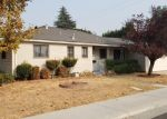 Foreclosed Home in Yuba City 95991 699 KING AVE - Property ID: 4326367