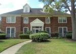 Foreclosed Home in Katy 77494 1822 BREEZY BEND DR - Property ID: 4326388