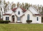 Foreclosed Home in Bay City 48706 2960 MEADOWBERRY CT - Property ID: 4326417