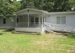 Foreclosed Home in Karnack 75661 251 E LONGS CAMP RD - Property ID: 4326418