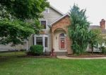 Foreclosed Home in Saint Clair 48079 711 S 8TH ST - Property ID: 4326425