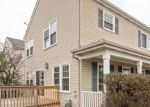 Foreclosed Home in Oswego 60543 301 WATERBURY CIR - Property ID: 4326452
