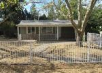 Foreclosed Home in Placerville 95667 1786 UNION RIDGE RD - Property ID: 4326483