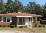 Foreclosed Home in Belton 29627 1803 HIGHWAY 252 - Property ID: 4326503