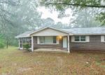 Foreclosed Home in Oxford 36203 1224 CIRCLE DR - Property ID: 4326525