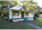 Foreclosed Home in Gadsden 35903 1104 VINSON AVE - Property ID: 4326527