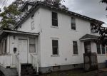 Foreclosed Home in Poughkeepsie 12601 403 MAPLE ST - Property ID: 4326530