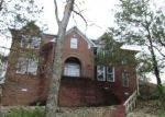 Foreclosed Home in Huntsville 35803 10016 SHADOW WOOD DR SE - Property ID: 4326536