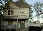 Foreclosed Home in Galesburg 61401 853 S ACADEMY ST - Property ID: 4326549