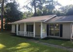 Foreclosed Home in Phenix City 36869 422 19TH AVE - Property ID: 4326553