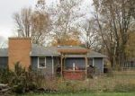 Foreclosed Home in Plano 60545 617 S BILL ST - Property ID: 4326578