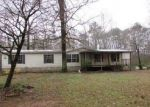 Foreclosed Home in Pell City 35125 2230 SPRAYBERRY RD - Property ID: 4326584
