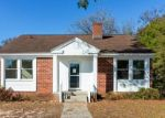 Foreclosed Home in Joanna 29351 402 PICKENS ST - Property ID: 4326608