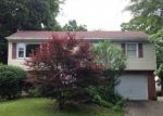 Foreclosed Home in Poughkeepsie 12603 29 MARYLAND AVE - Property ID: 4326623
