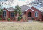 Foreclosed Home in Huntsville 35811 2514 OAKWOOD AVE NE - Property ID: 4326647