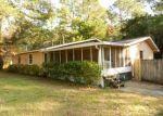 Foreclosed Home in Silverhill 36576 16561 STEVE LAMBERT LN - Property ID: 4326662