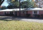Foreclosed Home in Corsicana 75110 4815 W STATE HIGHWAY 31 - Property ID: 4326666