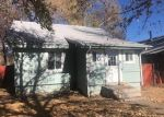 Foreclosed Home in Susanville 96130 17 MONROVIA ST - Property ID: 4326670