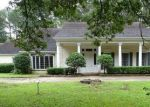 Foreclosed Home in Center 75935 703 PINE ST - Property ID: 4326680