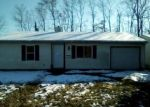 Foreclosed Home in East Saint Louis 62206 38 SAINT GREGORY DR - Property ID: 4326687