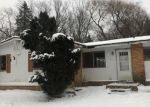 Foreclosed Home in Lansing 48911 3323 INDEPENDENCE LN - Property ID: 4326698