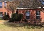 Foreclosed Home in Aledo 76008 135 ROLLING SPRING DR - Property ID: 4326739