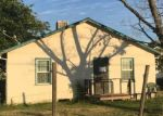 Foreclosed Home in Olivehurst 95961 4846 FLEMING WAY - Property ID: 4326758