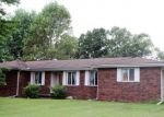 Foreclosed Home in Goreville 62939 325 DEER RIDGE RD - Property ID: 4326778